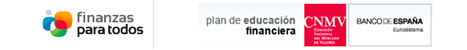 Plan de Educación Financiera