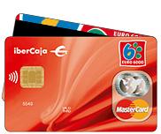 dinero urgente nececito 500 eur