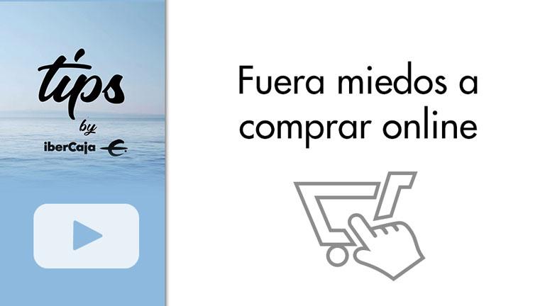 Recarga tu Tarjeta Prepago Ibercaja Directo con la App Ibercaja